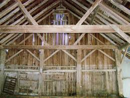 Build Homes Online Post And Beam Homes Green Mountain Timber Frames Middletown Gable