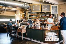 coffee shop design cost how to start a coffee shop costs considerations our passion