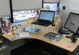 outstanding office depot adjustable standing desk an error