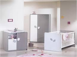meuble chambre bébé supérbé suspension chambre bébé meubles de maison minimaliste