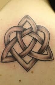 family tree tattoos great ideas and tips