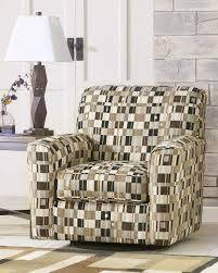used furniture stores kitchener waterloo great used furniture stores kitchener waterloo contemporary home