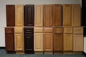 Kitchen Cabinets Doors Home Depot Home Depot Kitchen Cabinet Doors Wondrous 18 I48 On Great Decor