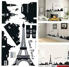 wallpaper dinding kamar pria yuk sulap kamar kos sederhanamu jadi senyaman istana