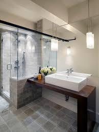 houzz bathroom designs 8 outstanding houzz bathroom design ideas ewdinteriors