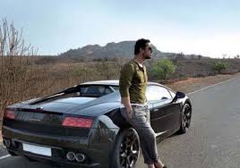 picture of lamborghini car indian owners and their lamborghini cars find