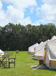return to rio glamping package wisemans ferry simple pleasures