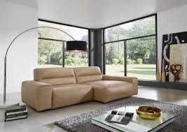 quel cuir pour un canapé quel canape en cuir choisir pour un loft de seanroyale