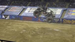 duquoin monster truck show monster jam 2016 baltimore youtube