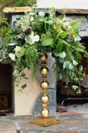 photo centerpieces candelabras centerpiece stands wedding party rentals and sales