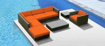 Contemporary Outdoor Patio Furniture Modern Outdoor Patio Furniture Dahdir Contemporary Patio Furniture