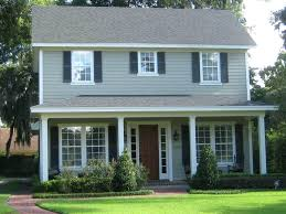 forest green exterior house color new home 25410044most popular