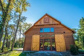 barn style house saltbox design garage with workshop and loft plans ideasidea