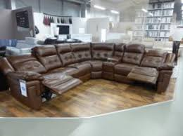 La Z Boy Austin Top by Lazyboy Sofa And Bed Gallery Furnimax Brands Outlet