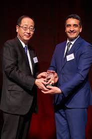 Skills For Production Worker Toyota Recognizes Ficosa For Outstanding Project Management Skills
