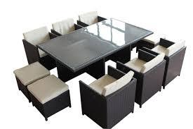 savoy place dining room bernhardt home design ideas outdoor wicker rattan 11 piece dining set alternative views