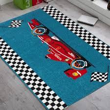 tapis pour chambre de fille tapis de chambre ado intressant tapis chambre ado chambres ados