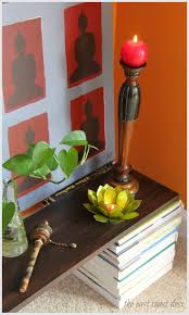 Home Decor Buddha by 64 Best Vignettes Images On Pinterest The East East Coast And