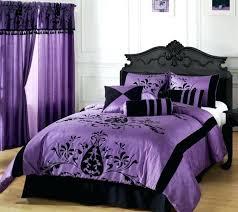 purple and brown bedroom purple bedroom decorating ideas image of purple master bedroom