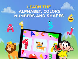 playkids educational cartoons and games for kids android apps
