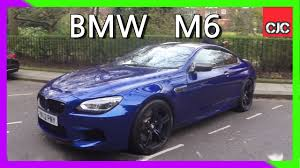 2015 m6 bmw 2015 bmw m6 coupe