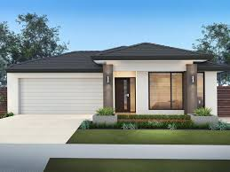 new house and land for sale in western melbourne vic page 1