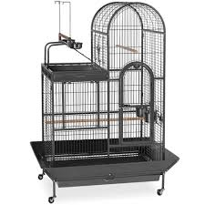 select bird cage 3151c prevue pet products