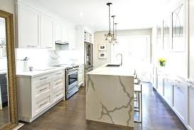compact kitchen island modern white kitchen modern white kitchen kitchens packed with