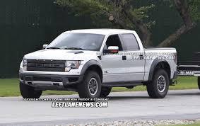 Ford Raptor Specs - 2011 ford f 150 svt raptor crew cab unmasked u2026 ford news blog