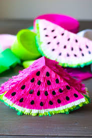 258 best watermelon party ideas images on pinterest summer