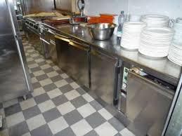 poseur de cuisine independant poseur de cuisine independant meilleur de cuisini res petites