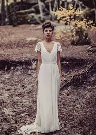 outdoor wedding dresses the 25 best outdoor wedding dress ideas on