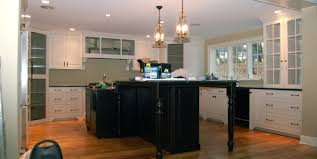 kitchen breakfast bar island kitchen frightening kitchen bar counter lights satisfying