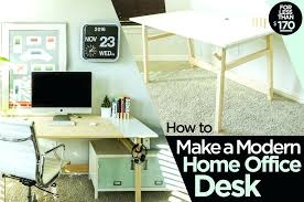 Home Office Desk Melbourne In Home Office Desk Home Office Desk Furniture Melbourne Nk2 Info