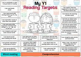 mr teach teaching resources tes