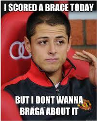 Soccer Memes - soccer memes memeposts