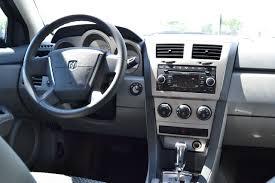 2008 dodge avenger se 4dr sedan in clinton township mi atlas motors