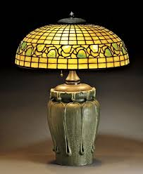 Stained Glass Light Fixtures 215 Best Stained Glass Lighting Images On Pinterest Stained