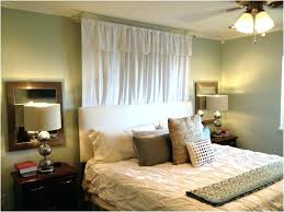 curtain over bed fabric canopy over bed curtain behind bed large size of curtain