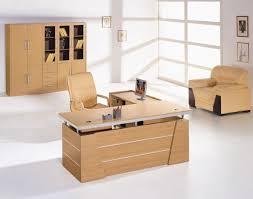 Modren Home Office Tables For Design - Designer office table