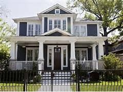 feng shui exterior house paint colors feng shui home design