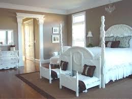 shabby chic bedroom sets shabby chic white bedroom furniture silo christmas tree farm