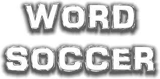 origin of the word soccer