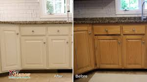 How To Restore Kitchen Cabinets by Nhance Has The Skill To Restore Kitchen Cabinet Doors Norwich Ct