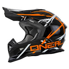 clearance motocross helmets oneal motocross helmets huge end of season clearance various