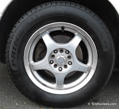 Light Truck Tire Reviews Primewell Tire Reviews And Ratings