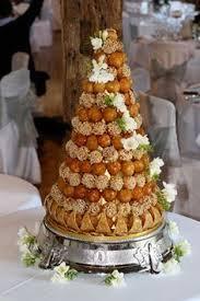 торт крокембуш крокембуш pinterest croquembouche and cake