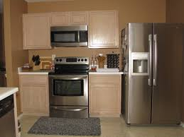 kitchen kitchen paint colors 2017 cabinet colors for small