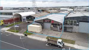 All Roof Solutions Paraparaumu by Commercial Property Sales Interest Co Nz