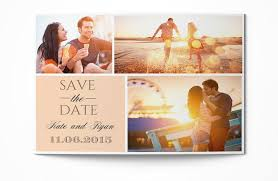 save the date announcements photographer save the date template photography save the date